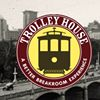 Trolley House Refreshments