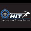 The HIT Center of Jacksonville