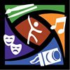 The Allegany Arts Council