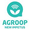 Agroop