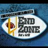 13 End Zone Sports Bar and Grill