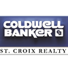 Coldwell Banker St. Croix Realty