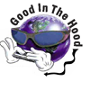 26th Annual Good in the Hood Multicultural Music, Arts & Food Festival