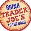 Bring Trader Joe's to Murfreesboro, TN