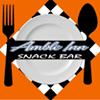 Amble Inn Snack Bar, Deloraine