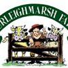 Durleighmarsh Farm Shop