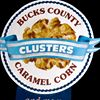 Clusters Handcrafted Popcorn-New Hope