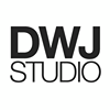 DwJohnson Studio