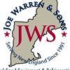 Joe Warren & Sons Co., Inc.