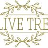 Olive Tree Works