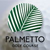 Palmetto Golf Course