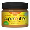 SuperButter