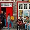 O'Flaherty's Bar
