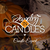 Sweets Candles