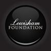 Lewisham Foundation