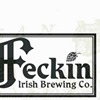 Feckin Irish Brewing Co