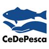 CeDePesca - Centro Desarrollo Pesca Sustentable
