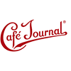 Veranstaltungen im Café Journal