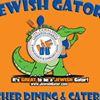 Jewish Gator Kosher Dining & Catering