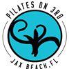 Pilates on 3rd