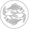Auberge du Pêcheur
