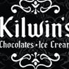 Kilwin's Coral Springs
