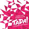 TADA! Youth Theater thumb