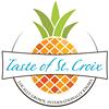 Taste of St. Croix