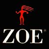 Zoe Gourmet