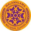 Malamalama Waldorf School