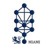 The Kabbalah Centre - Miami