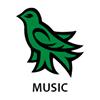 University of Victoria, School of Music