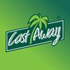 Castaway Food Packaging