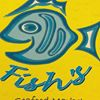 Fish's Seafood Market