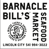Barnacle Bill's Seafood Market