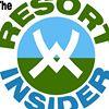 Waterville Valley Resort Insider