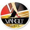 Vargo's Dance LLC