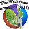 The Waskaysoo Community Food Bank
