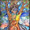 Nantli AMADA Birth by Michelle Frias-Rodriguez