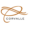 Corvalle