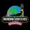 Meridian Seafoods