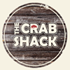 The Crab Shack - Wellington