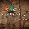 Demedios