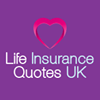 Life Insurance Quotes - UK