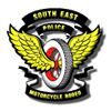 Southeast Police Motorcycle Rodeo