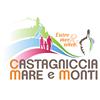 Castagniccia Mare e Monti