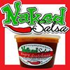 Naked Salsa by Tasteful Culinary Creations