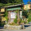 Fernwood Resort, Big Sur, California
