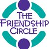 ConejoValley FriendshipCircle