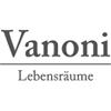 Vanoni Lebensräume GmbH